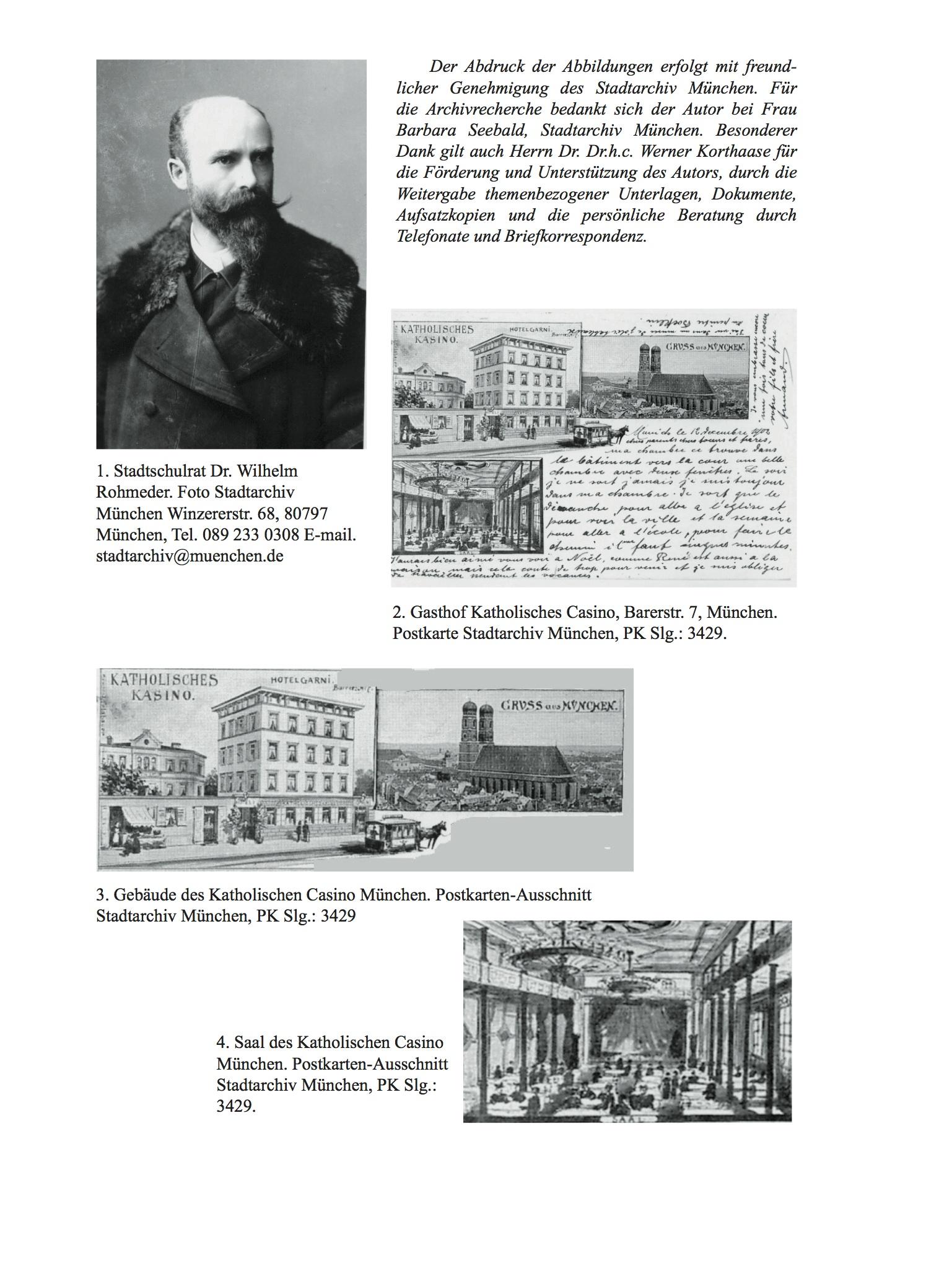 münchner maler im 19 jahrhundert band 3