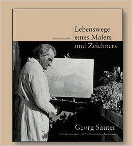 Stalla Bernhard Josef Lebenswege eines Malers und Zeichners